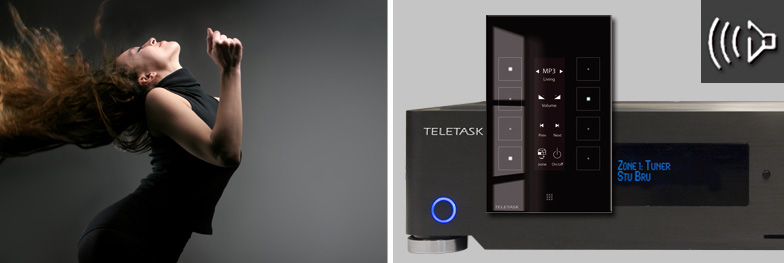 Teletask multi_room_audio_banner