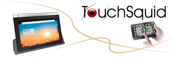 touchsquid banner